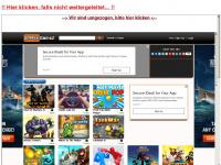 youprank.de.tl