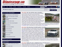 ultimatecarpage.com