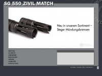 sg550.de