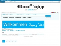 arabtainment.com