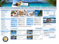 travelerhotels.de