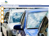 billerbeck.de
