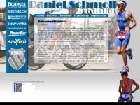 daniel-schmoll.de