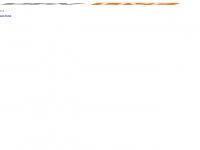 Styletronic.at - Styletronic Web-Portal