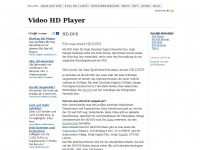 videohdplayer.de