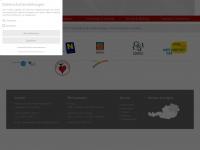 matzen-raggendorf.gv.at