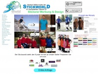 stickworld.net