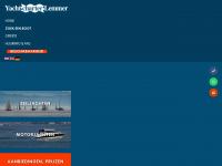 Zeilboot huren | Jachtverhuur | Zeilbootverhuur | Yachtcharter Lemmer
