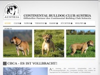 continental-bulldog-club.at