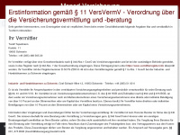 moped-versichern.de