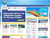 thomascook.fr
