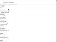 kfzteile.com