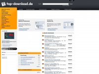 top-download.de - Shareware und Freeware für Windows