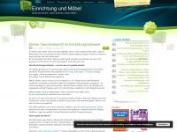 einrichtung-und-moebel.de