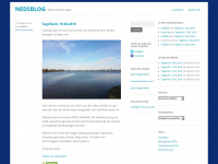 nedsblog.de