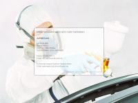 Jobsundhandel.de - Arbeitsvermittlung Arbeitssuche und Stellenangebote