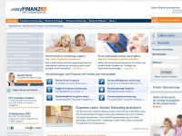easyfinanz24.de