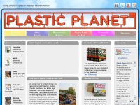 plastic-planet.at