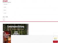 kopp-verlag.de
