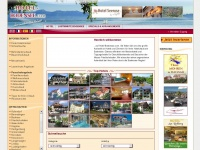 hotel-bodensee.com