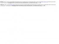 be.croative | Art Direktion Digital & Print