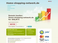 home-shopping-network.de
