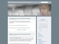 COM-PUTER.DE