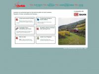 Euraide.de - EurAide :: EurAide