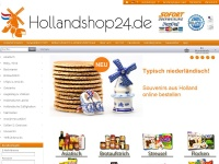 hollandshop24.de