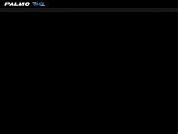 Reisemobil-discount.de - Reisemobil-Zentrum PALMOWSKI GmbH - Deutschlands Nr.1 !!!