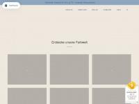 100farbspiele.de - Home - Unser Online-Shop