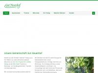gutneuenhof.de