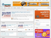wordpress-magazine.com