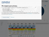 meteoblue.com