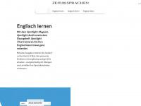 spotlight-online.de