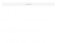 nk24.de