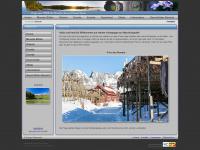 eduard-foto.com