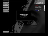 channoinestudio.de
