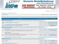 Stummiforum.de