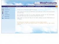 jvkwebproducts.de
