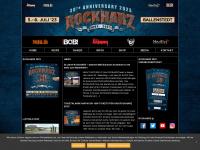 rockharz-festival.com