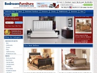 bedroomfurniturediscounts.com