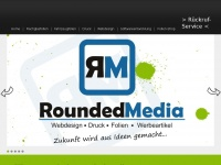 rounded-media.de