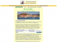 info-elba.de