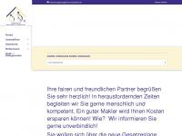 Immo-freundlich.de - mieten, kaufen, wohnen und leben - Fair & Freundlich Immobilien� GmbH