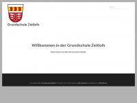 grundschule-zeitlofs.de