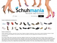 schuhmania.de