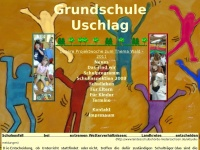 grundschule-uschlag.de
