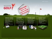 moderngolf.at