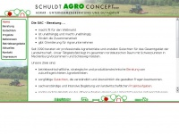 schuldt-agro-concept.de